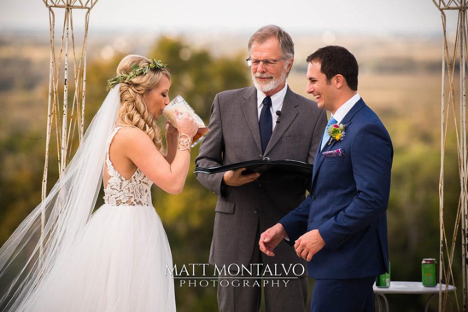 terradorna-wedding-photography-22