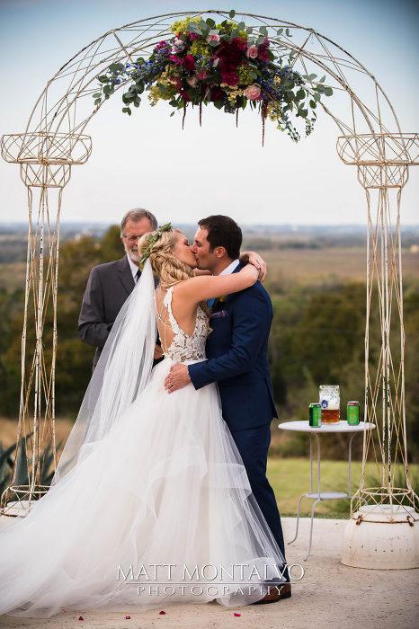 terradorna-wedding-photography-25