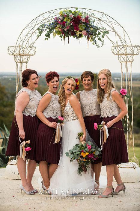 terradorna-wedding-photography-28