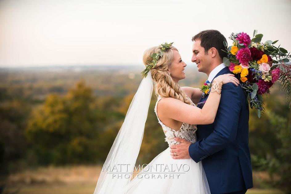 terradorna-wedding-photography-29