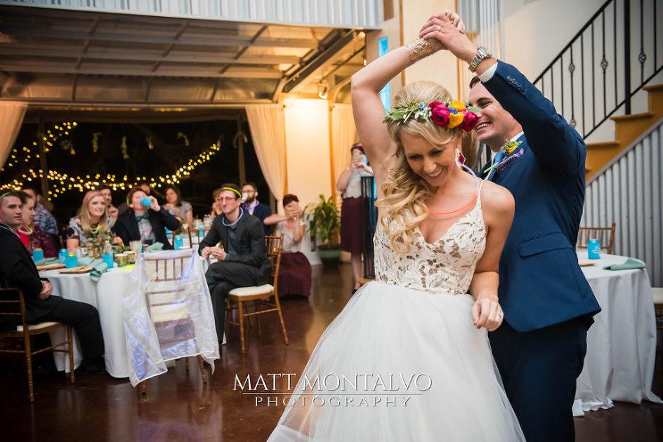 terradorna-wedding-photography-39