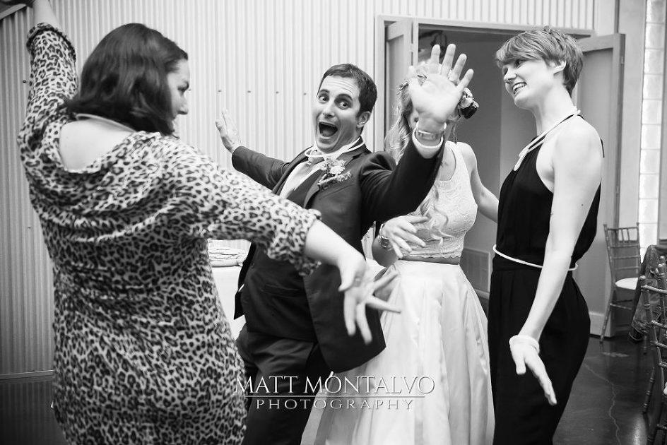 terradorna-wedding-photography-44