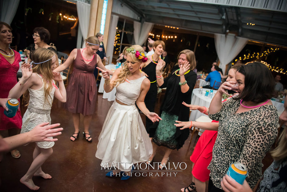 terradorna-wedding-photography-45