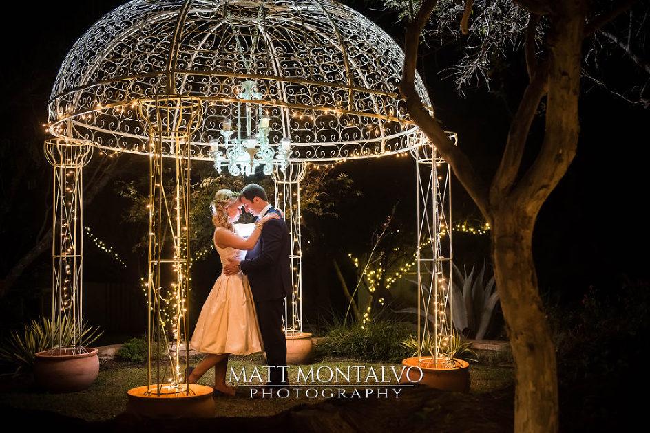 terradorna-wedding-photography