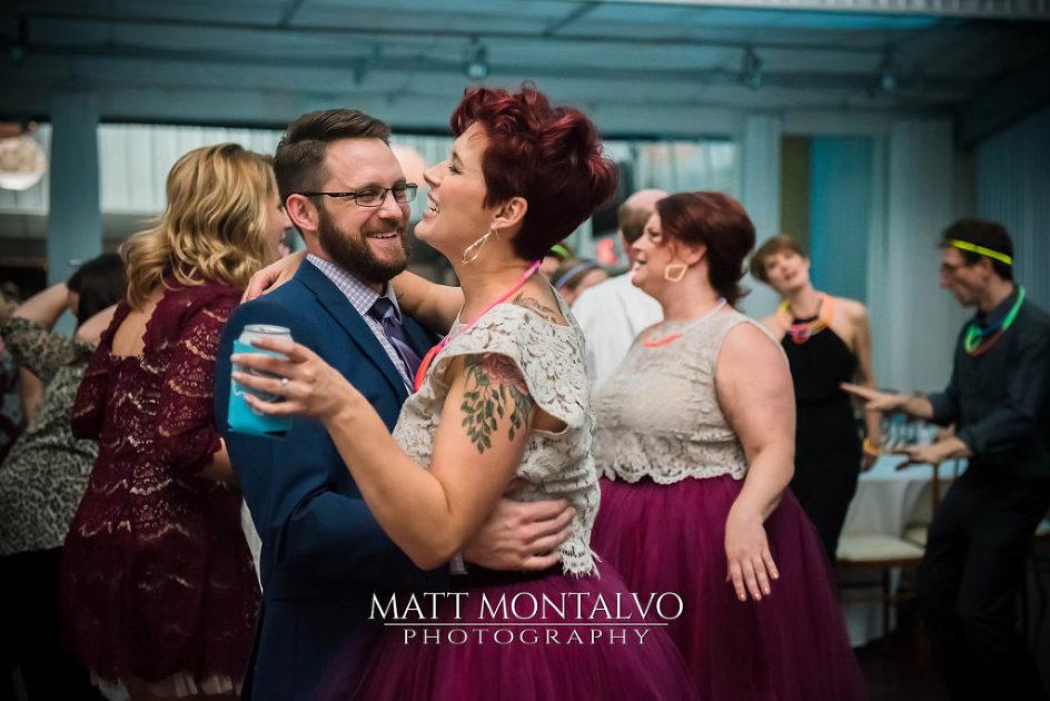 terradorna-wedding-photography-48