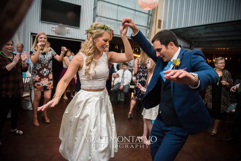 terradorna-wedding-photography-49