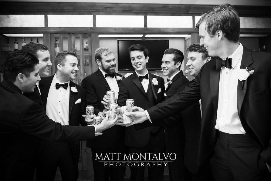 ut_golf_club_wedding_photography-10