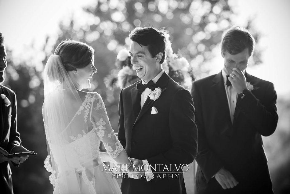 ut_golf_club_wedding_photography-14