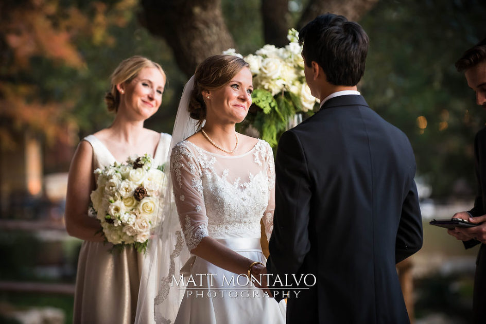 ut_golf_club_wedding_photography