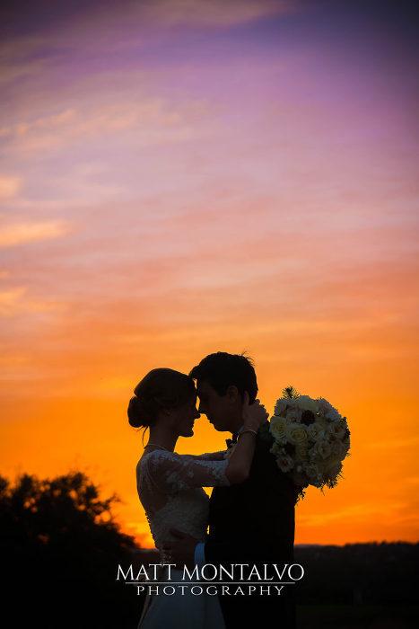 ut_golf_club_wedding_photography-25
