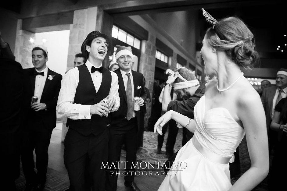 ut_golf_club_wedding_photography-37