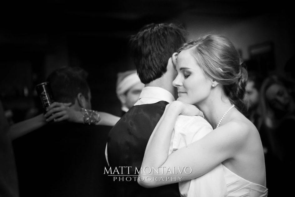ut_golf_club_wedding_photography-39