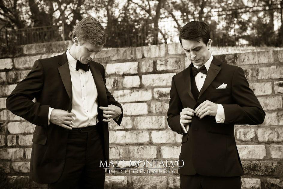 ut_golf_club_wedding_photography-5