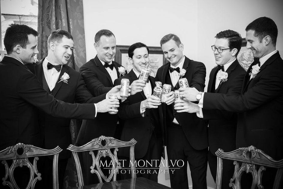 Allen_house_wedding_photography - Matt Montalvo-15