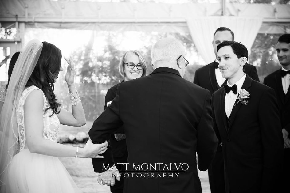 Allen_house_wedding_photography - Matt Montalvo-18