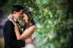 Allen_house_wedding_photography - Matt Montalvo