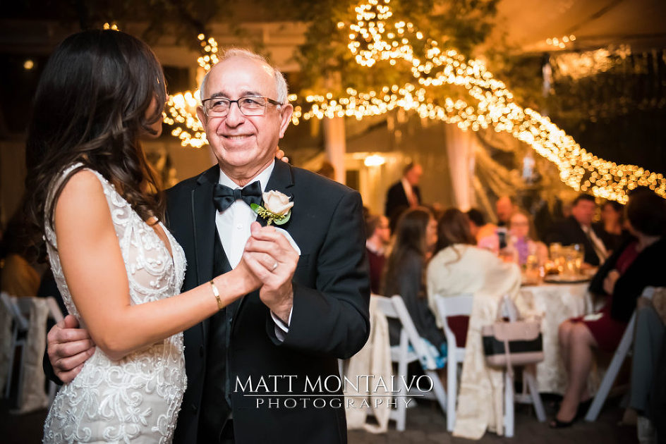 Allen_house_wedding_photography - Matt Montalvo-30