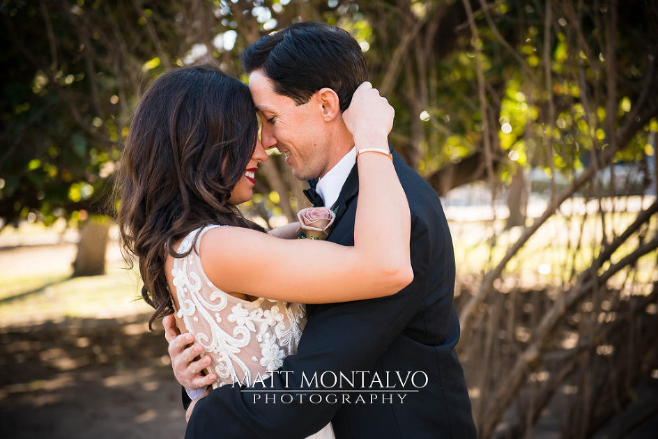 capital wedding photographer