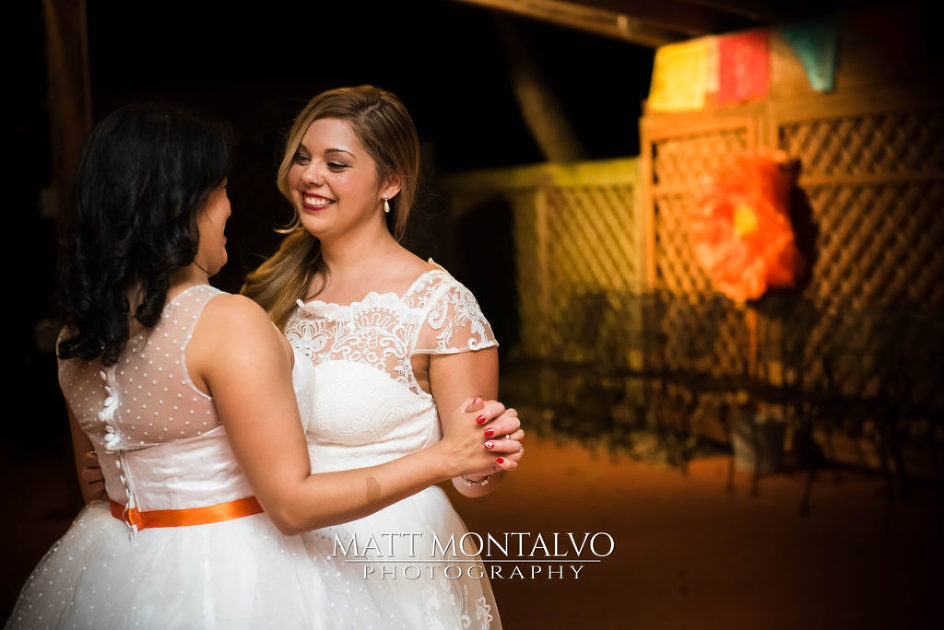 House_on_the_hill_wedding_photography-26