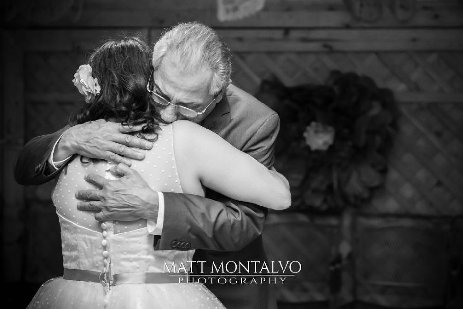 House_on_the_hill_wedding_photography-29
