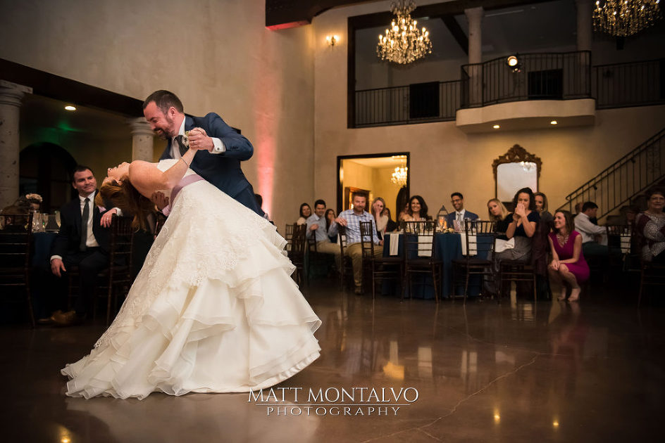 dripping springs wedding photographer