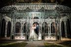 Ma_Maison_wedding_photography