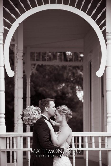 barr_mansion_wedding_photography