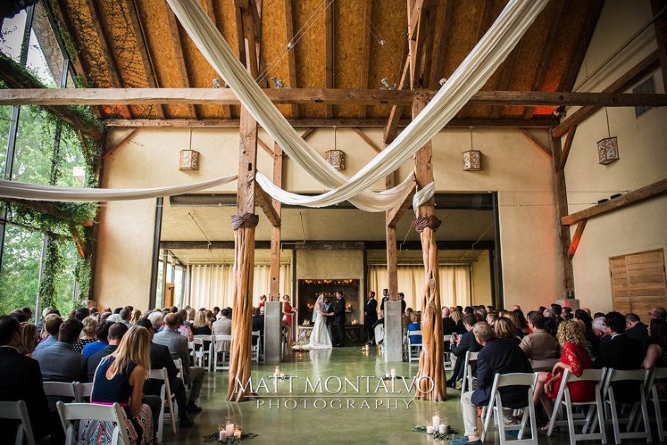 barr_mansion_inside_wedding_photography