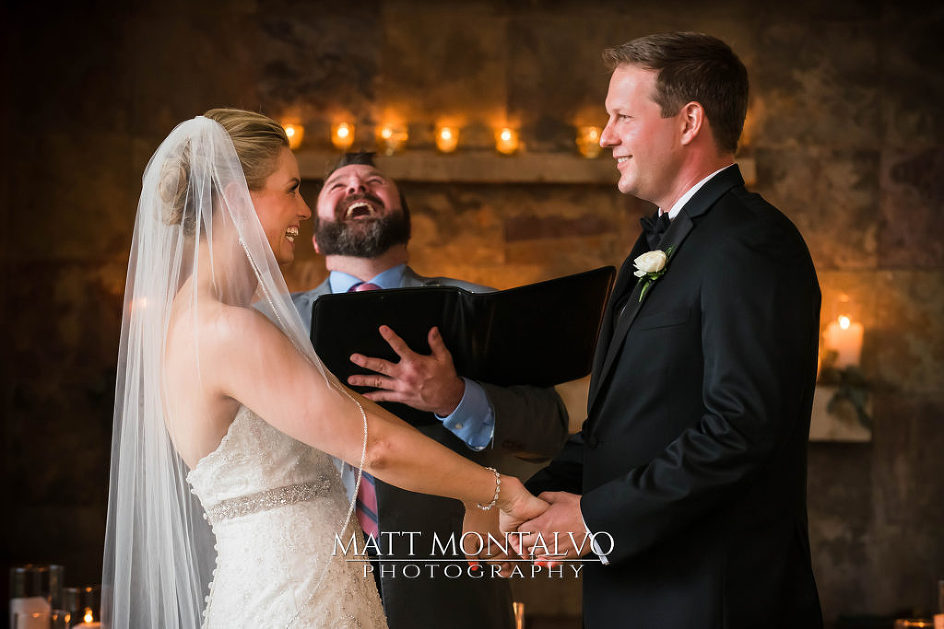 barr_mansion_inside_wedding_photography