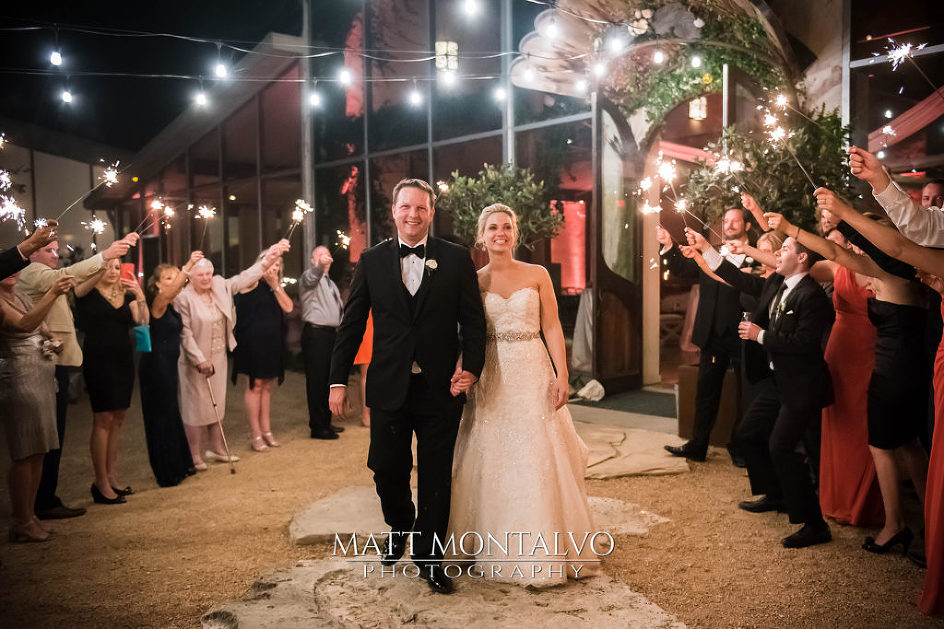 barr_mansion_wedding_photography