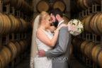 duchman winery wedding