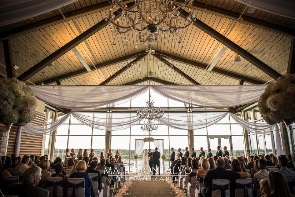 lakeway resort and spa wedding photography