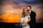 lakeway resort and spa wedding photography