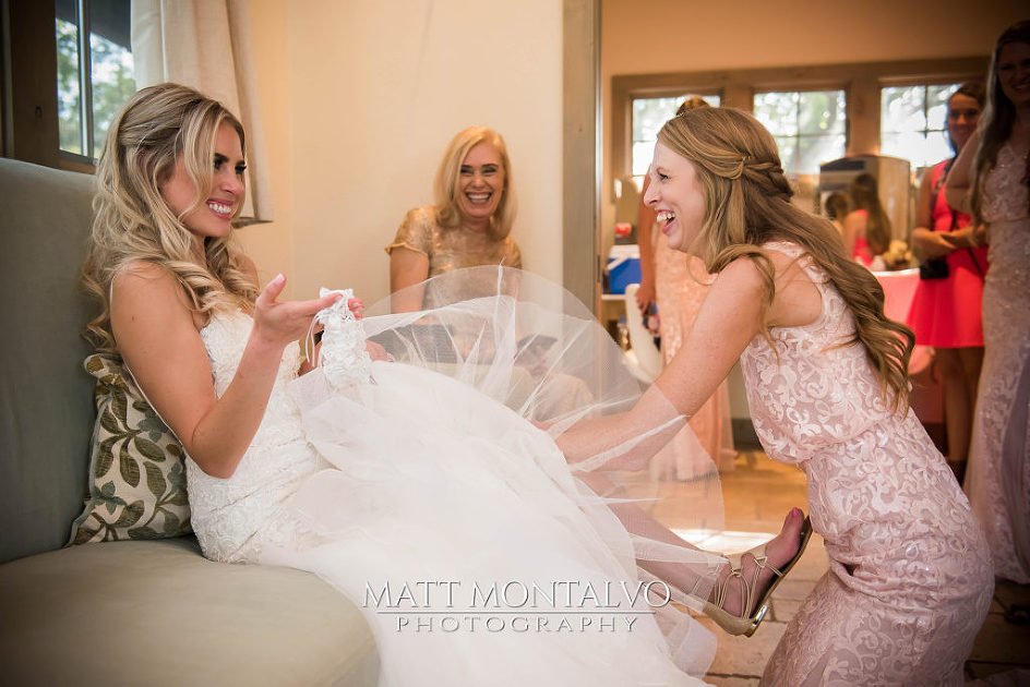 campy lucy wedding photography
