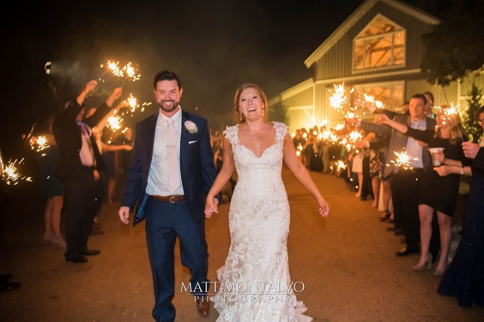 Addison Grove Wedding Photography