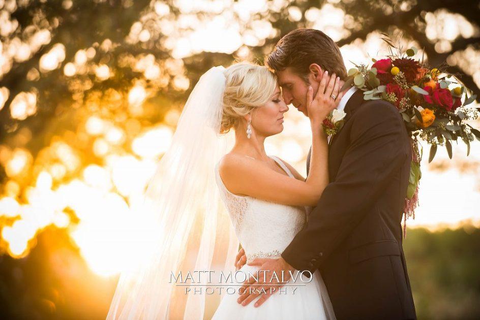 dripping springs wedding photographer
